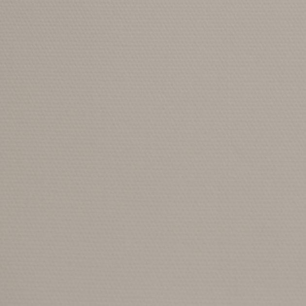 Pint Pointe Light Grey