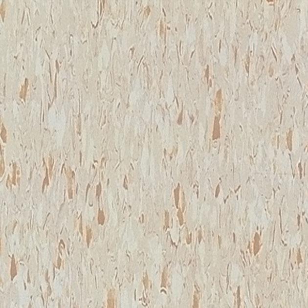 ngx-1102_beige