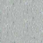 ngx-1104_gris