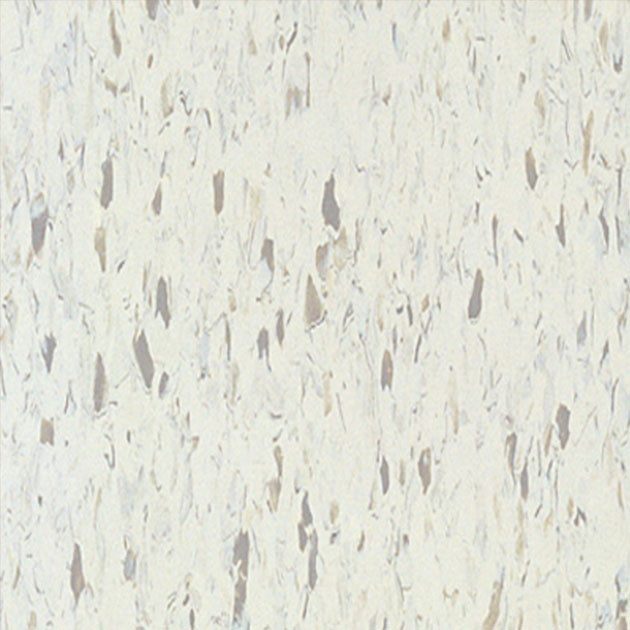 ngx-1117_blanco