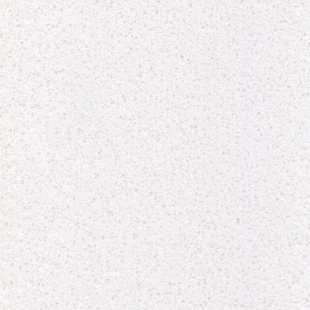 Bianco Canvas y Angora