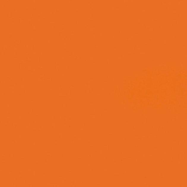 Magic N Orange