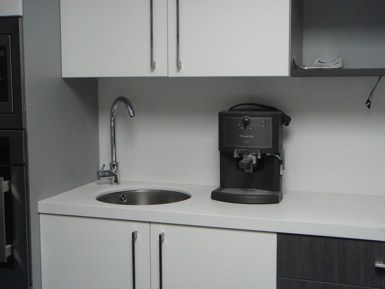 cocina 08