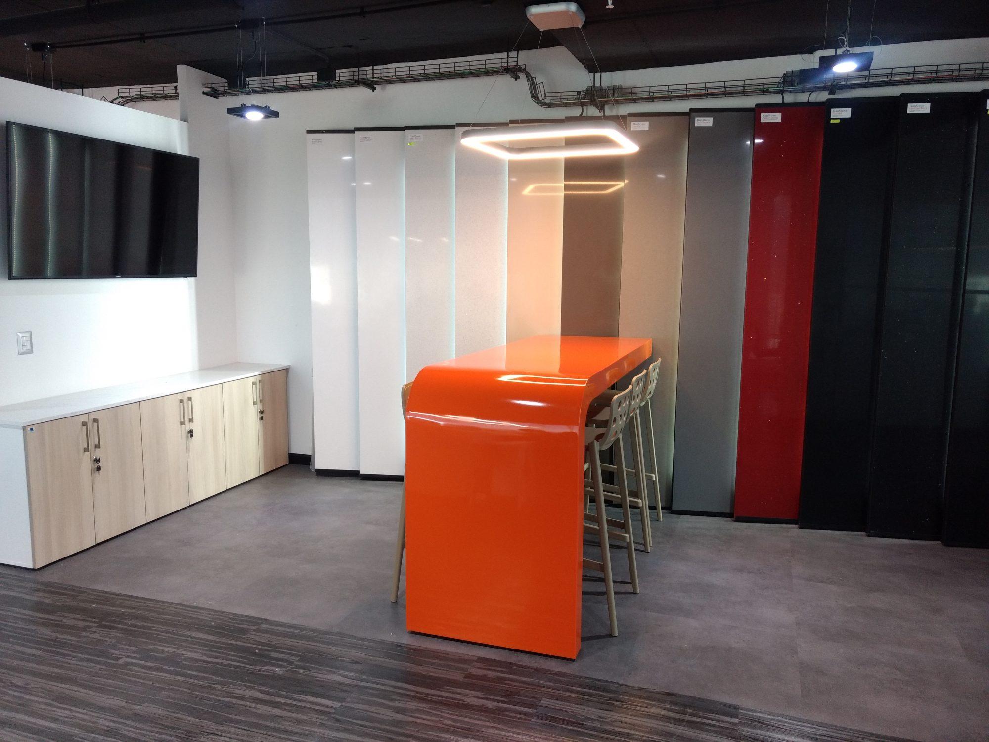 hanex orange 01