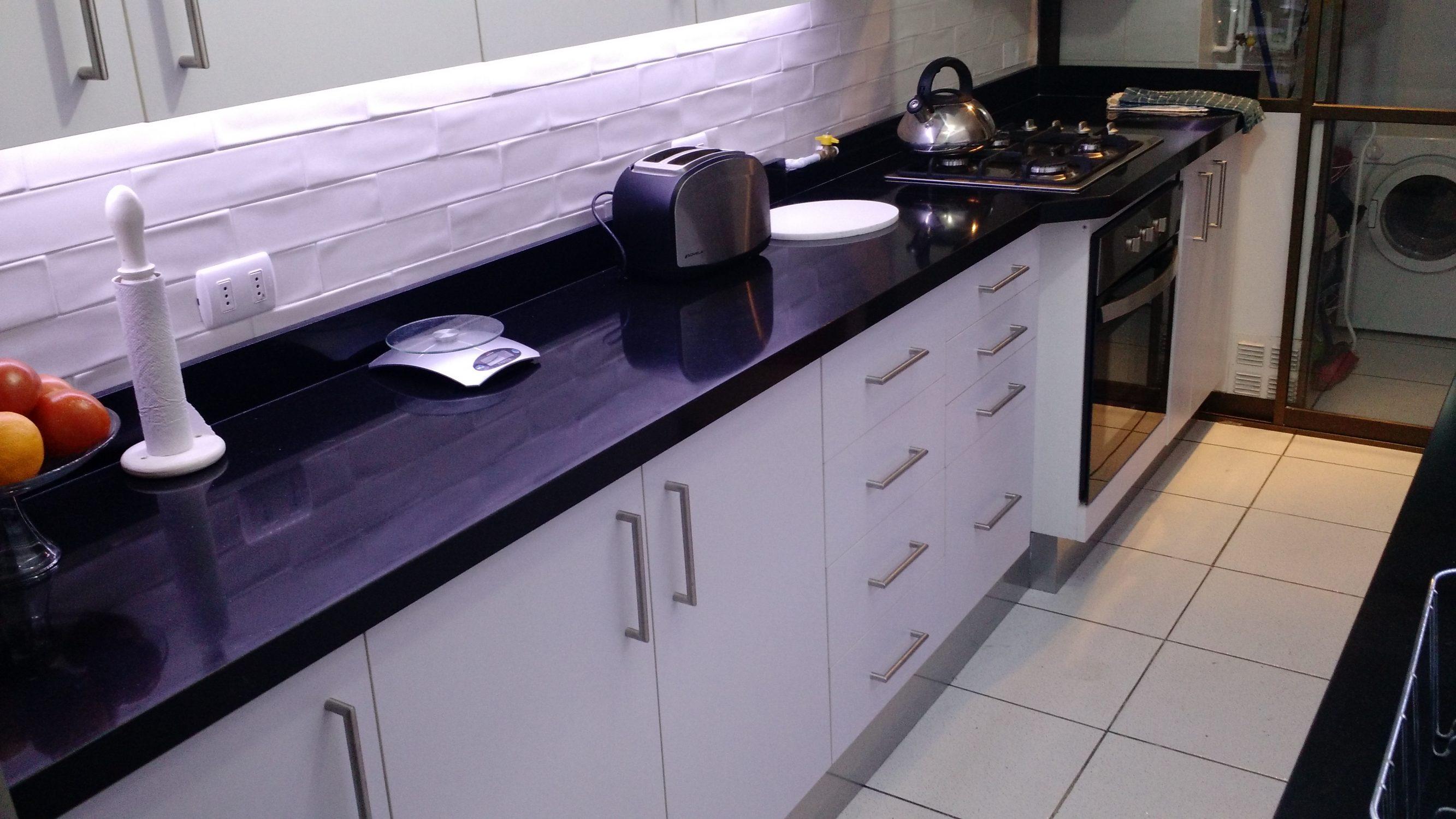 mueble cocina 01