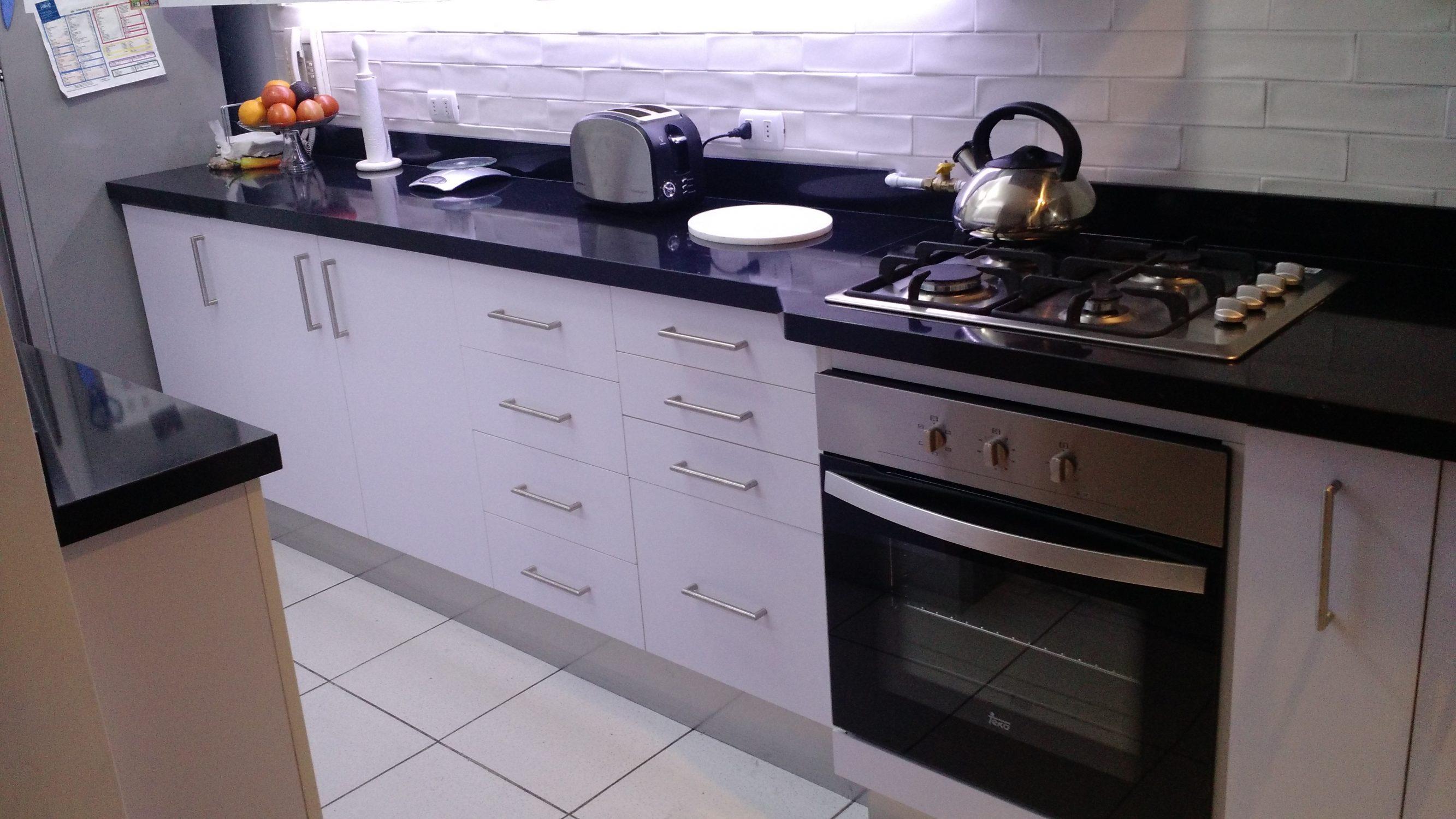 mueble cocina 02