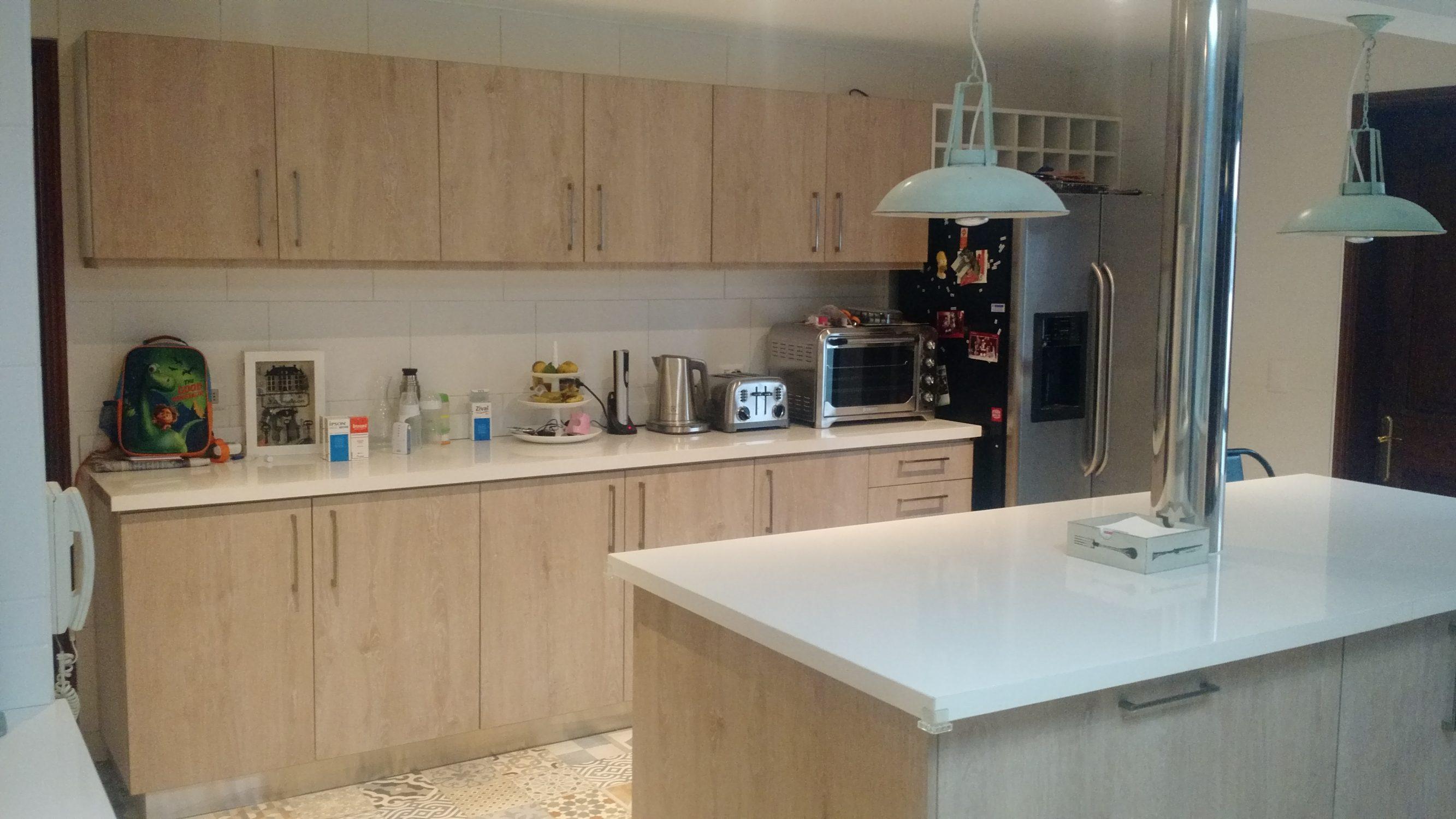 mueble cocina 03