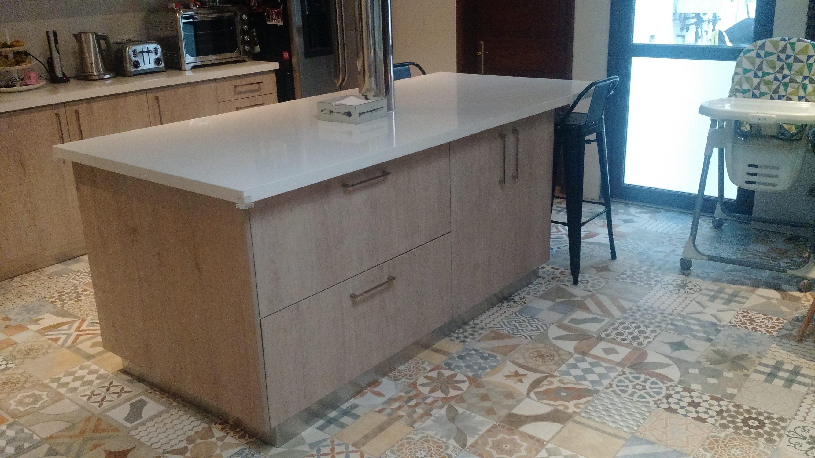 mueble cocina 04