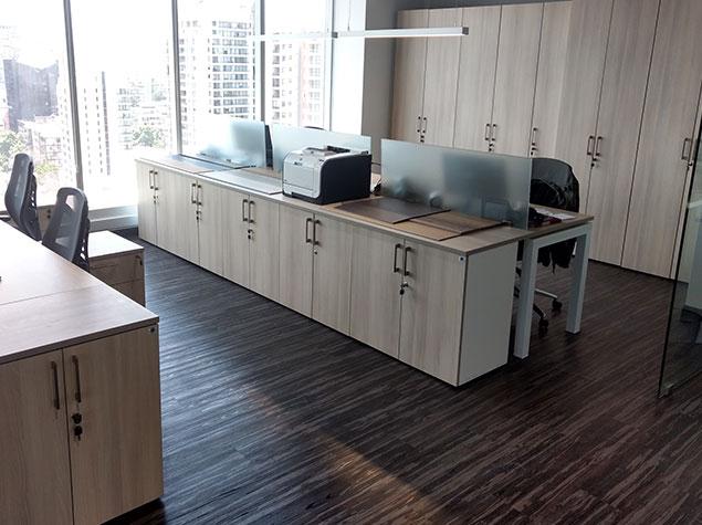 muebles oficina 02