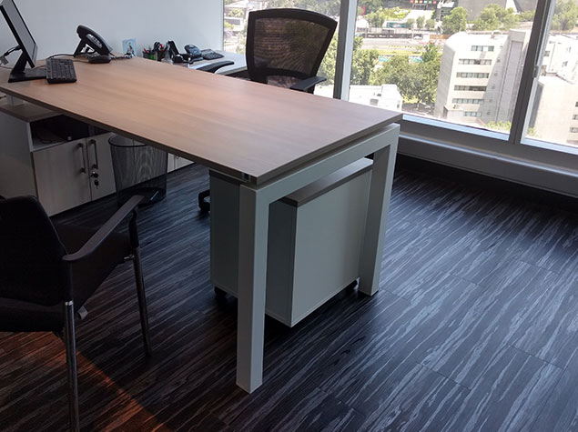 muebles oficina 03