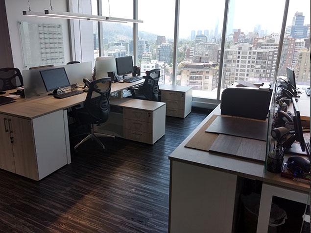 Mobiliario oficina pamplona cool mobiliario oficina for Muebles de oficina en murcia