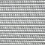 1 White Grey