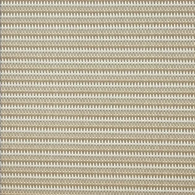 1 White Linen