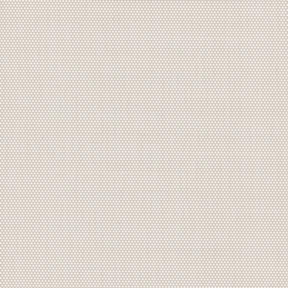 3 White Linen