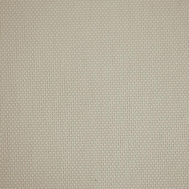 5 White Linen