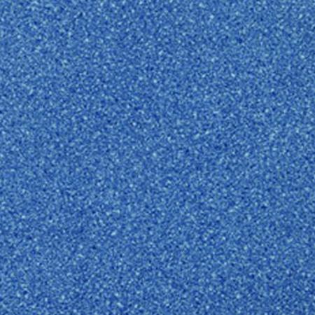 BR-8641 Azul