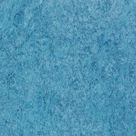 CR-8206 Azul