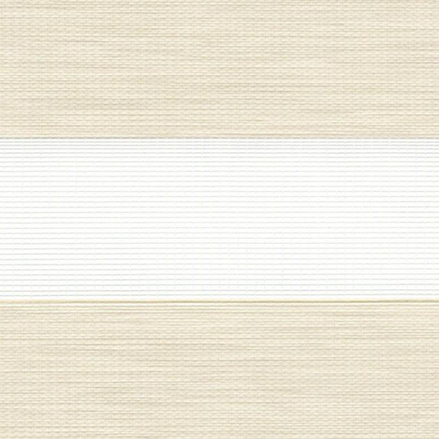 Neolux Luxury Ivory