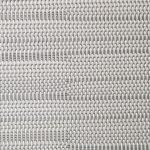 1-100 White Grey