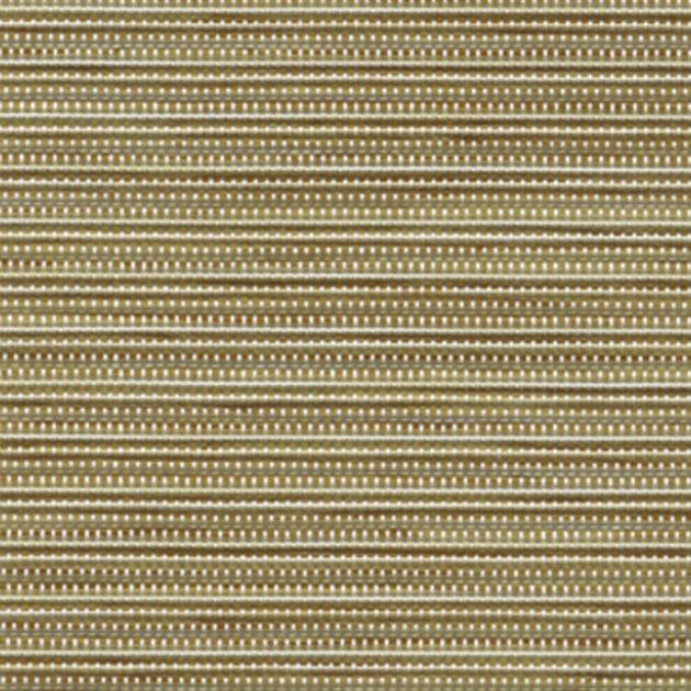 Decorative Linen Sand LF-8000