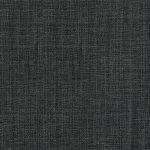 Decorative Stucco Black
